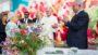 Danziger Hosts Indian Prime Minister