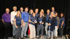 Greenhouse Grower Honors 2017 Medal of Excellence Breeding Award Winners at Cultivate'17