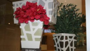 New Products Zone at Cultivate'17 Features Goods for Growing