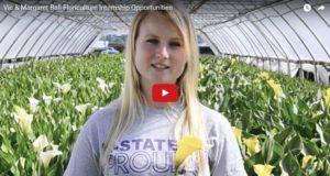 AFE Scholarship Video