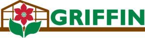 Griffin logo 2016