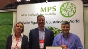 AmericanHort Partnering with MPS on Sustainability Certification