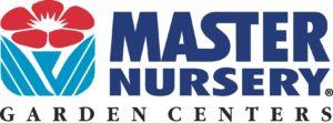 MasterNursery logo