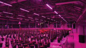 Four Must-See Lighting Sessions for the Production Technology Conference
