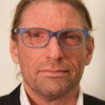 Thomas Schwend