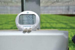 5 Tips on Measuring Measuring Carbon Dioxide