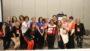 AmericanHort Women in Horticulture Panel