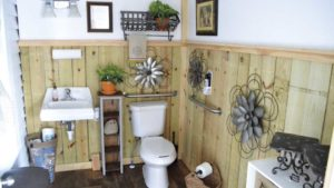 Garden Centers of America Announces Best Bathroom Award Winners