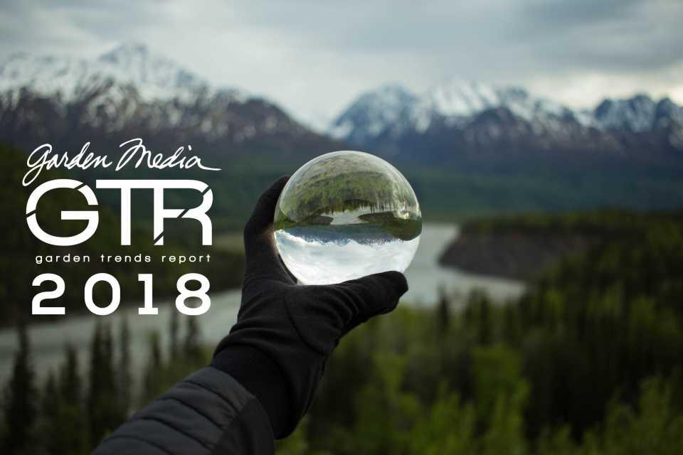 Garden Media Group 2018 Trends Title