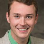 Garrett Owen, MSU