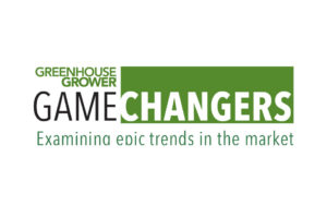 Gamechanger: How Artificial Intelligence Works in the Greenhouse