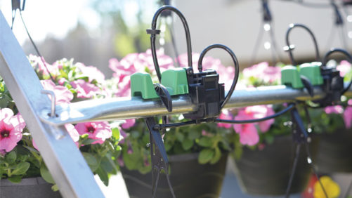 15 Tools That Can Help You Maximize Water Quality and Efficiency in the Greenhouse