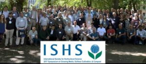 ISHS-Growing-Media-Symposium