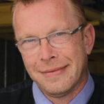 Ron Berkhout