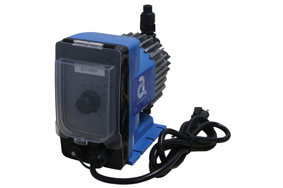 Solenoid-Pumps-H.E.-Anderson-Co.