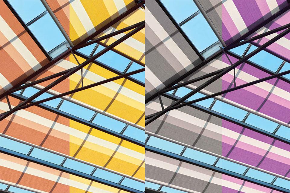 Svensson-Deco-Harmony-Screen-Color-Options