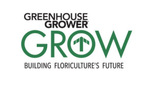 Thanks to the 2018 GROW Sponsors