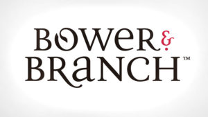 Bower & Branch Continues Growth Path, Will Culminate at Cultivate'18