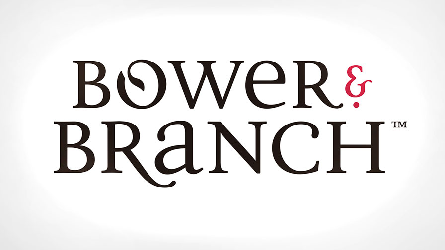 Bower-and-Branch-logo