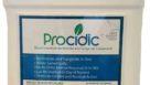 Greenspire-Procidic
