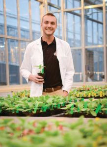 Nathan-Nordstedt-in-the-Greenhouse