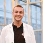 Nathan-Nordstedt-in-the-Greenhouse-feature