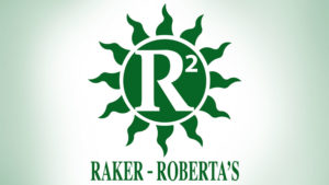 Raker-Roberta's Young Plants Debuts as Roberta's Finalizes Purchase of C. Raker & Sons