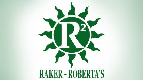 Raker-Roberta's Young Plants Debuts as Roberta's Finalizes Purchase of C. Raker & Sons