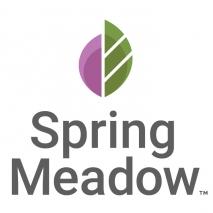 Spring-Meadow-Logo