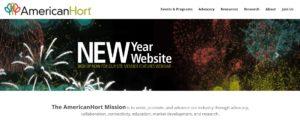 AmericanHort-New-Site