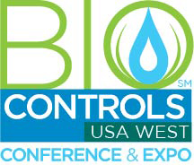 Biocontrols_West_2018