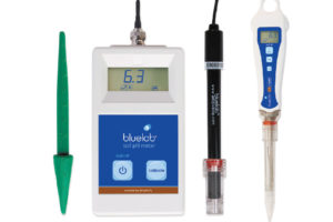 Bluelab-Soil-pH-Meter-and-Pen