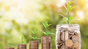 State of the Greenhouse Industry: Dealing With Your Banks in 2018 Will Take Patience