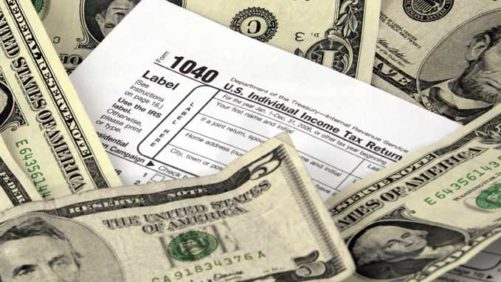 What You Need to Know About Tax Reform Laws Affecting your Agribusiness
