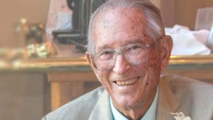 Missouri Greenhouse Grower John Tomasovic Dies