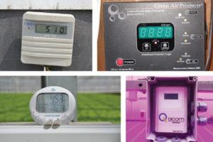 Examples-of-Digital-CO2-Meters