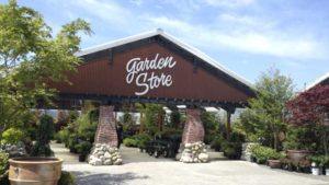 GCA Announces Complete Seattle Garden Center Summer Tour Details