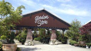 GCA Announces Complete Seattle Garden Center Summer Tour Details
