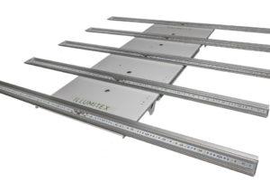 Illumitex-NeoPAR-5-bar