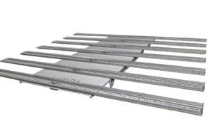 Illumitex-NeoPAR-7-bar