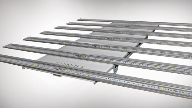 Illumitex-NeoPAR-7-bar-feature