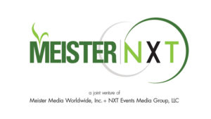 Meister Media Worldwide Forms Joint Venture With NXT Events Media Group
