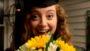 AFE-Flower-Marketing-Videos