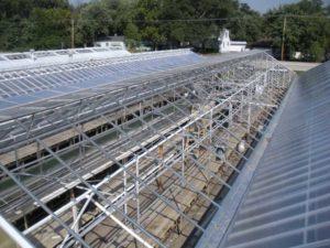 Greenhouse-retrofit-with-Reglazing