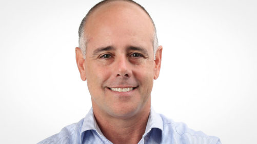 Costa Farms' New Chief Marketing Officer Has Experience in a Wide Range of Industries