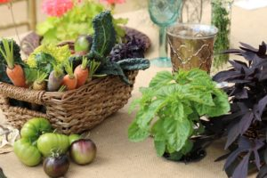 Hort-Couture-table-setting3