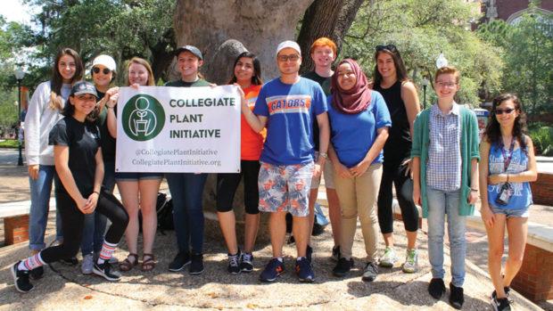 Collegiate-Plant-Initiative