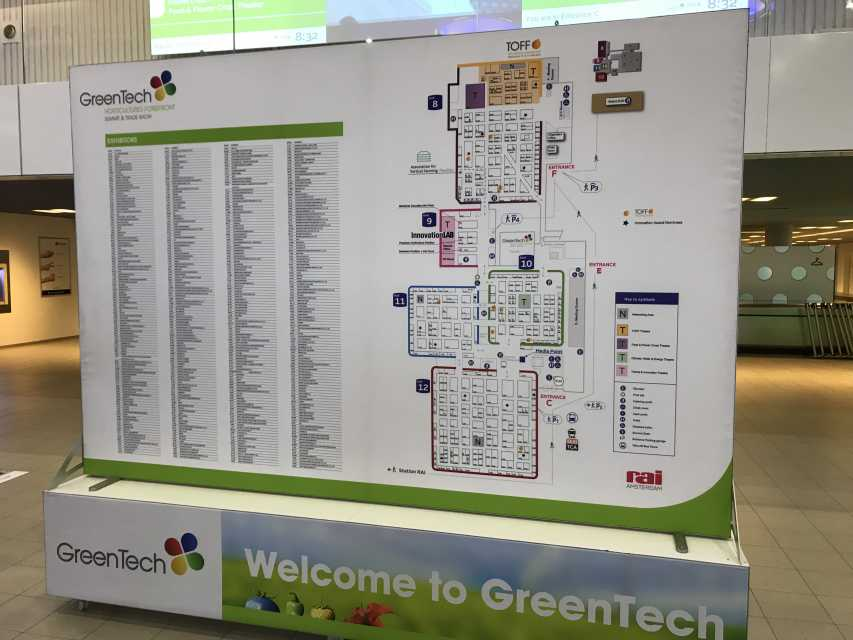 GreenTech-Trade-Show-Sign
