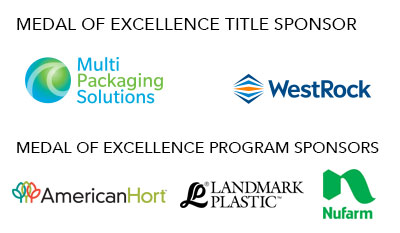 Medal-of-Excellence-Sponsors