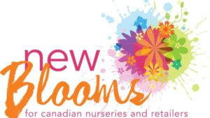New Event to Highlight New Varieties for Plant Growers in Western Canada